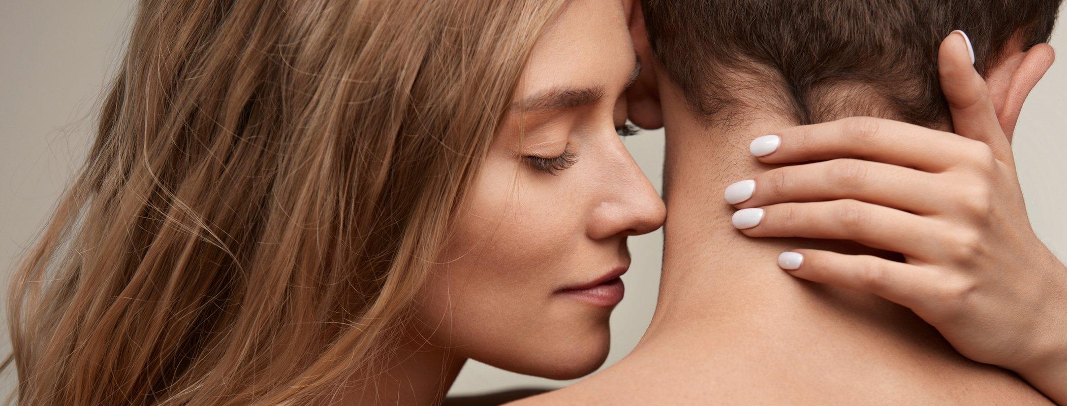 Perfumes con feromonas, ¿son eficaces?