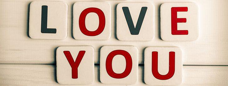 Ideas de SMS y Whatsapp para felicitar San Valentín a tu pareja