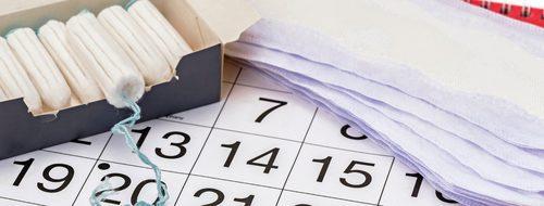 Regla irregular: entendiendo los trastornos de la menstruación