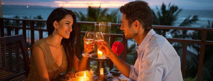 Qué evitar en la primera cita: guía para chicas