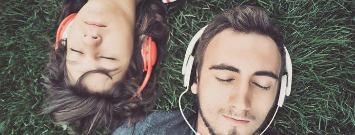 San Valentín sin pareja: canciones para evitar