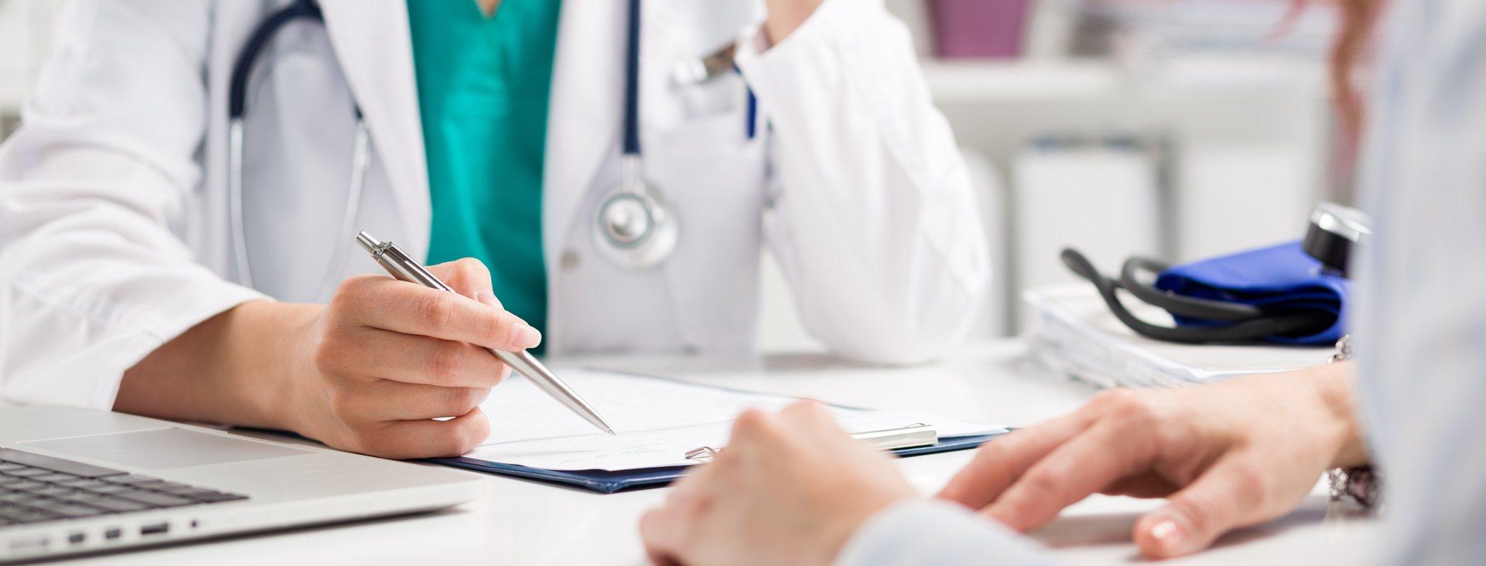 Ladillas: diagnóstico y tratamiento
