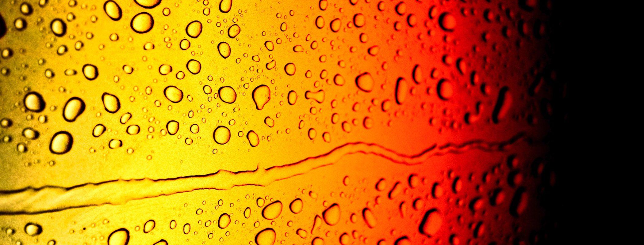 Lluvia dorada: encontrar placer en la micción