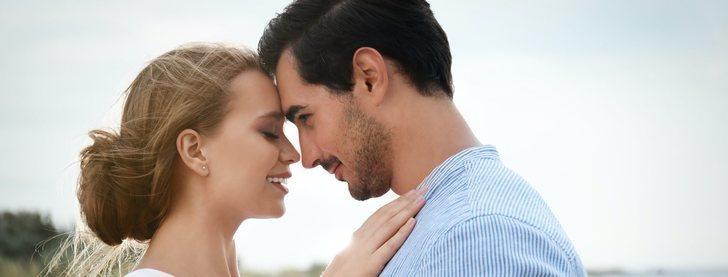Cómo recuperar la confianza en el amor