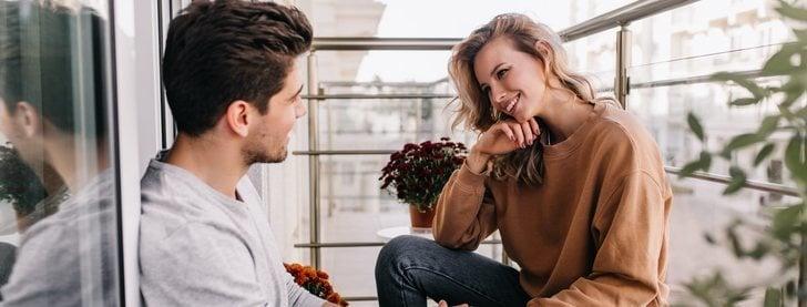Miedos frecuentes a la hora de empezar una relación