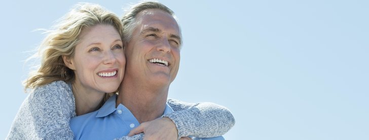 Consejos para no perder el apetito sexual en la menopausia