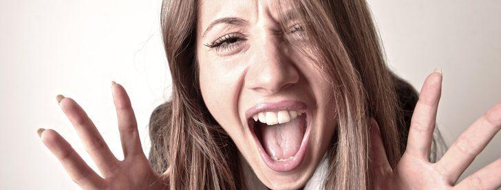 Características del comportamiento de una persona pasivo-agresiva