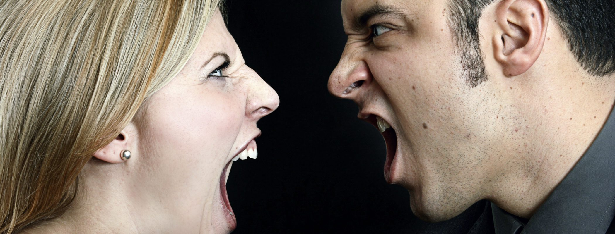 Cómo detectar a un pasivo-agresivo que está arruinando tu vida