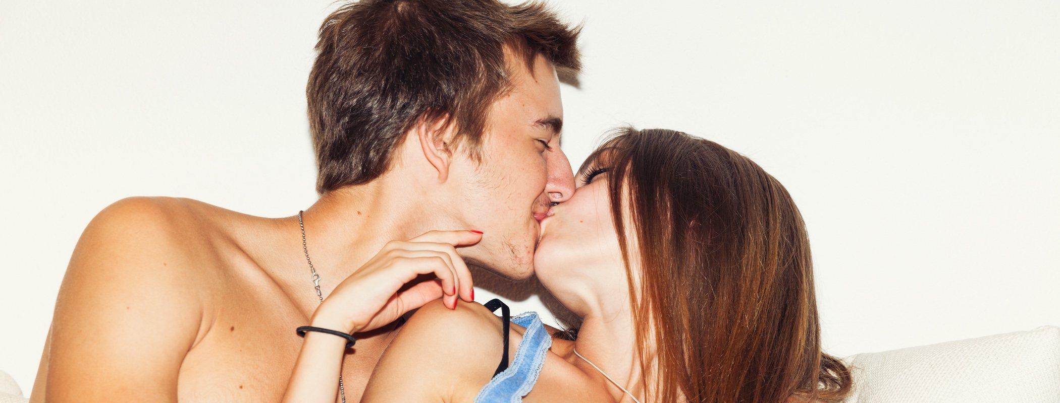 ¿A qué edad debería esperar para perder la virginidad?