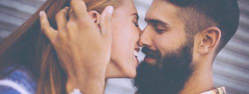 Ventajas e inconvenientes del sexo entre amigos