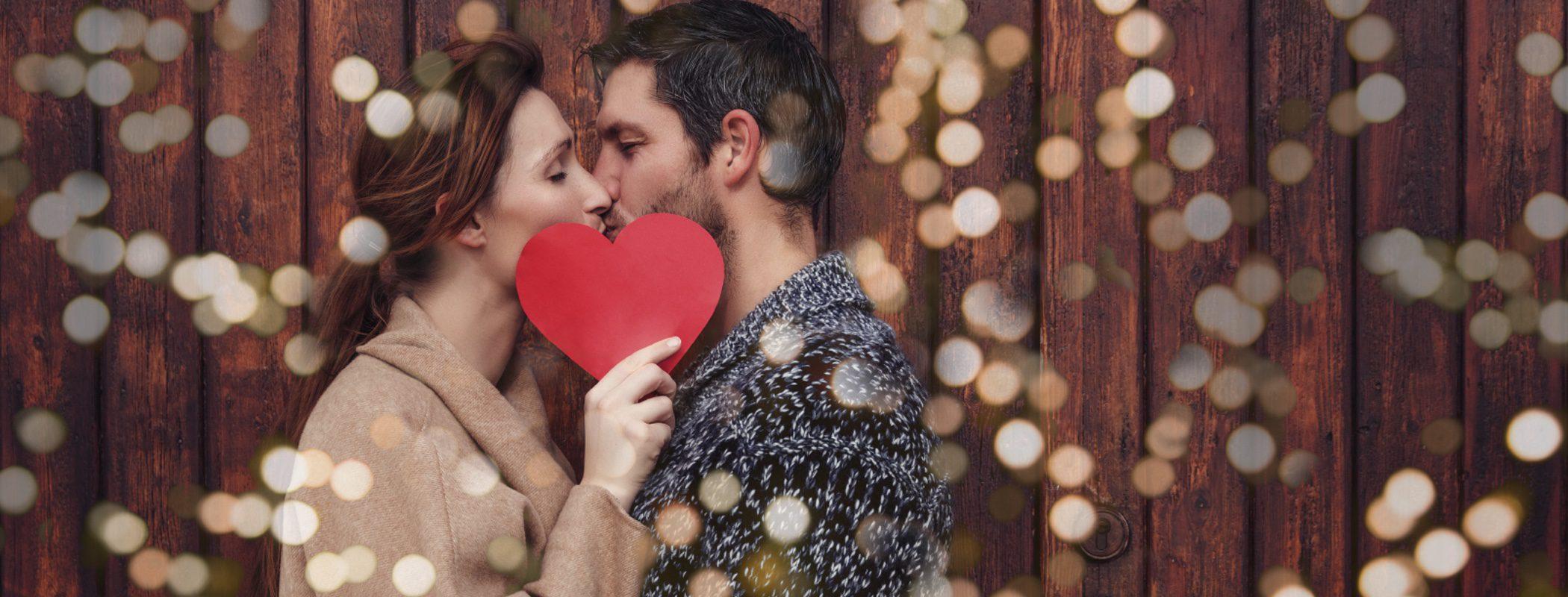 Manualidades y regalos que puedes hacer tú mismo para San Valentín