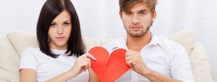 ¿Qué hacer si tu pareja no quiere celebrar San Valentín?