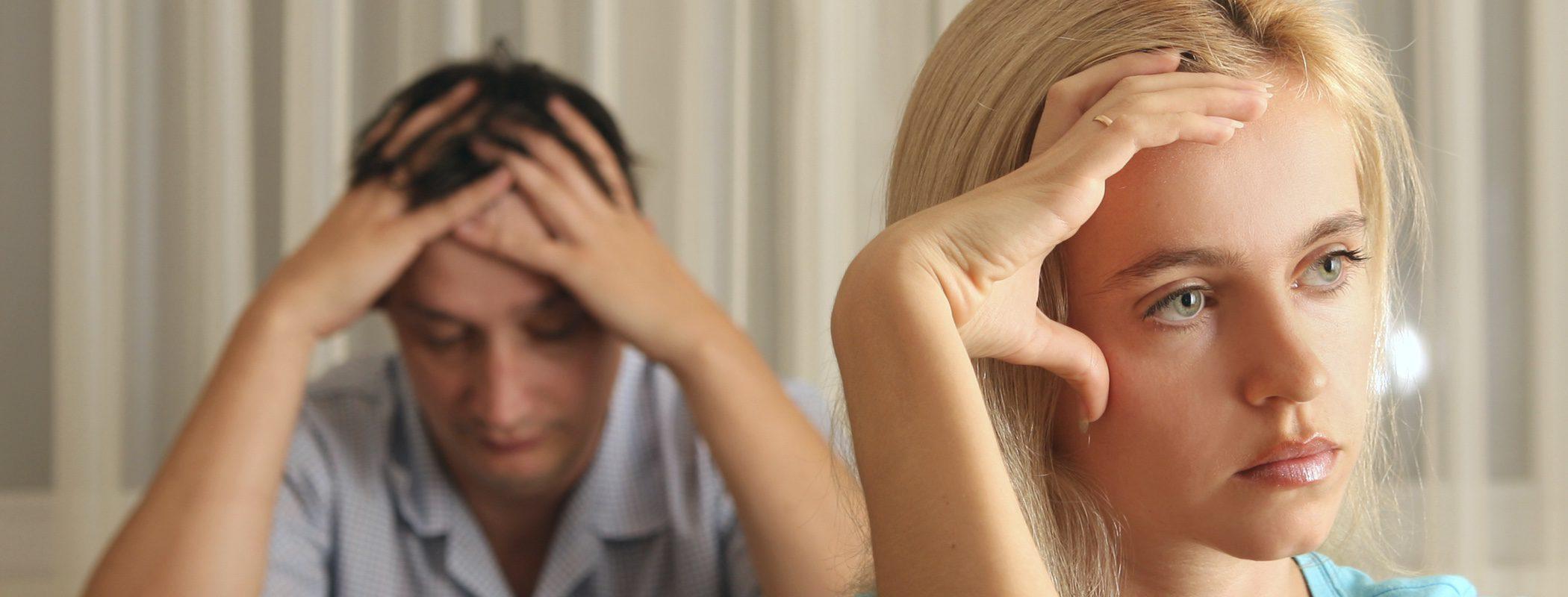 Claves del 'divorcio express' en España