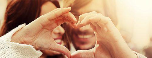 Renueva tu pasión en San Valentín