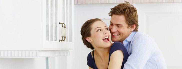 Ideas para una cita de San Valentín inolvidable