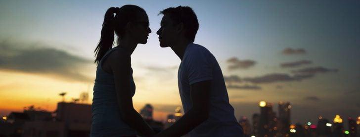 Consecuencias de tener sexo con la ex de tu amigo: ¿Destruirá nuestra amistad?