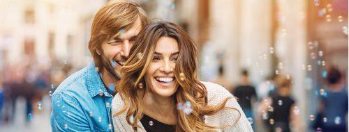 22 Frases De Amor Para Conquistar A Tu Pareja Bekia Pareja