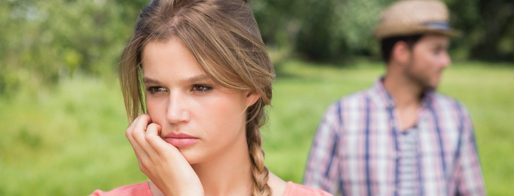 Me he enamorado de mi primo hermano: ¿Qué puedo hacer?