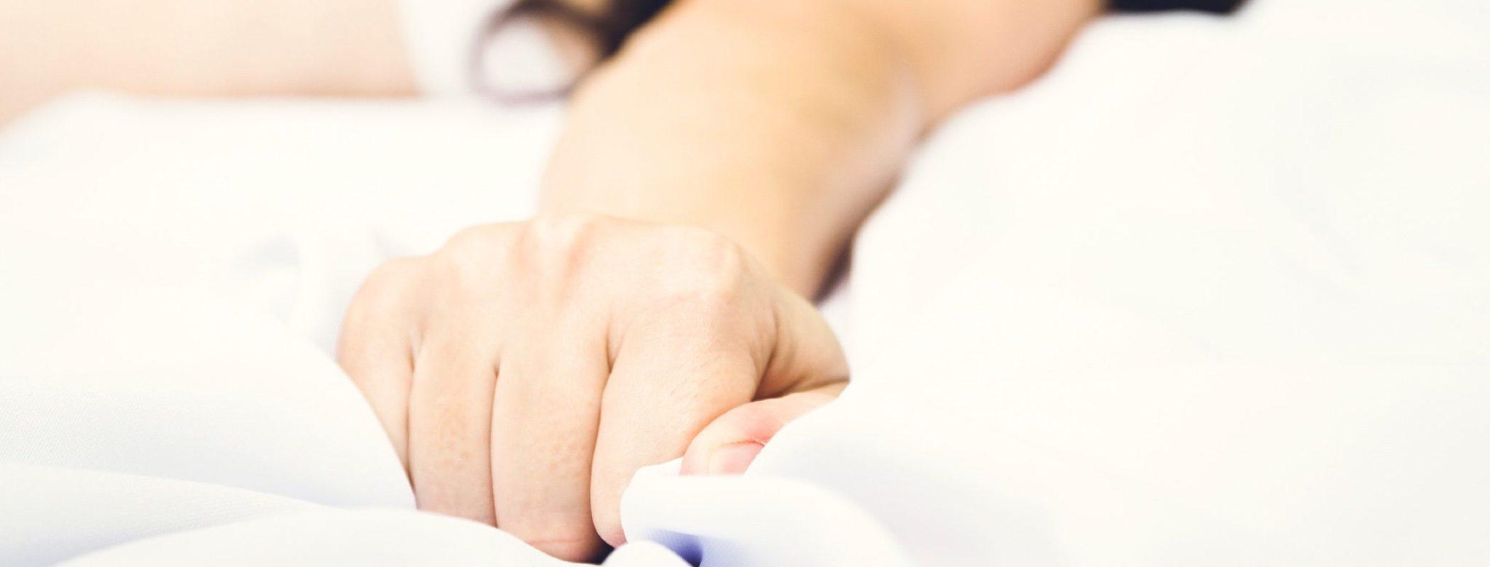 Hormonas sexuales masculinas y femeninas: ¿Cuáles son y para qué sirven?