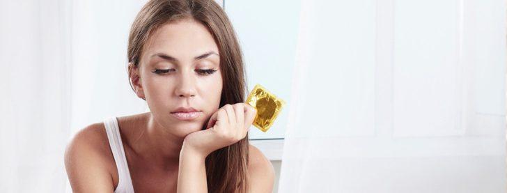 Condones femeninos: qué son, cómo usarlos y por qué