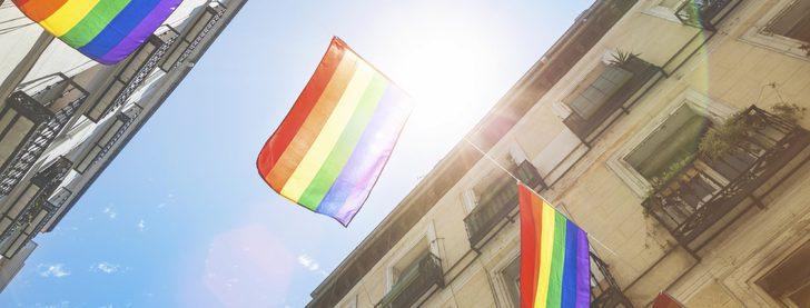 Turismo LGBT: países donde viajar con tu pareja si eres homosexual