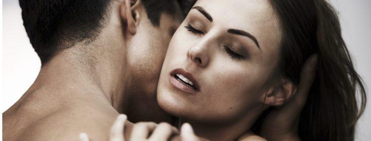 Inconvenientes de la abstinencia sexual: así te afecta vivir sin sexo