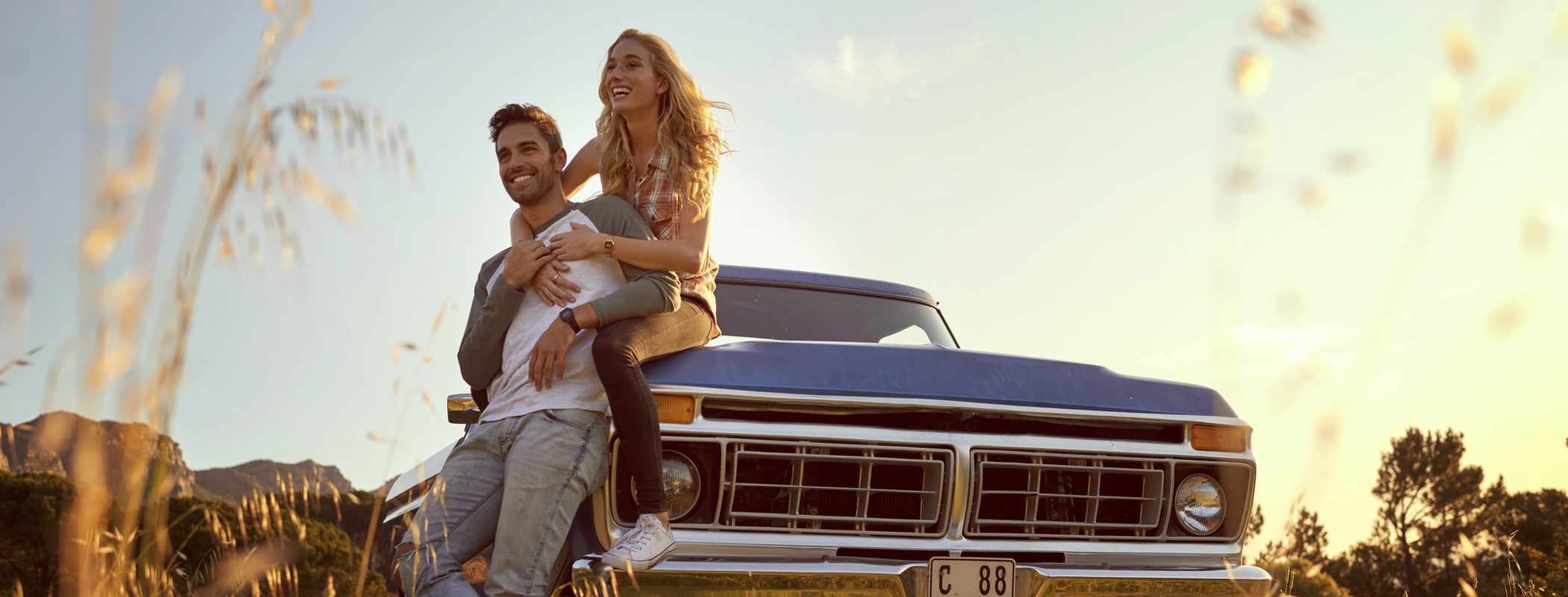 5 detalles para soprender a tu novio en vacaciones