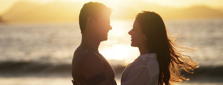 Vacaciones sin niños: 6 planes para parejas sin hijos