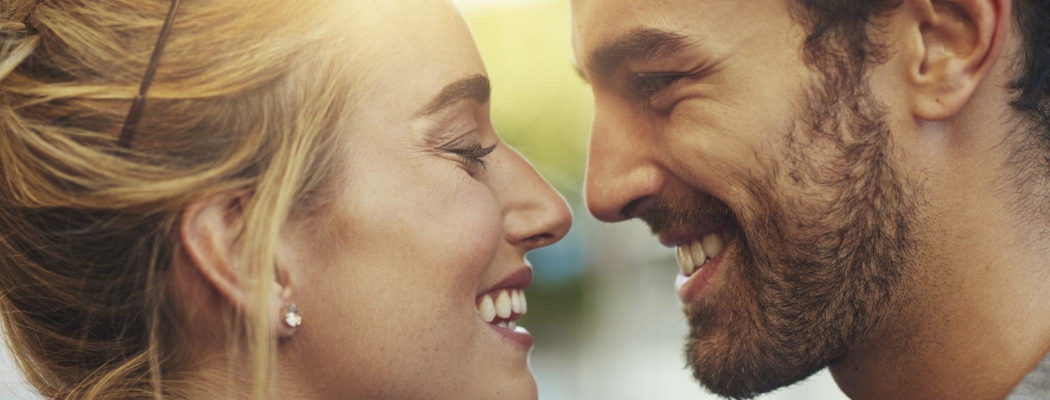 15 frases con las que recuperar el amor de tu pareja tras una discusión