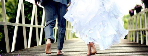 7 Claves para tener un matrimonio exitoso y largo