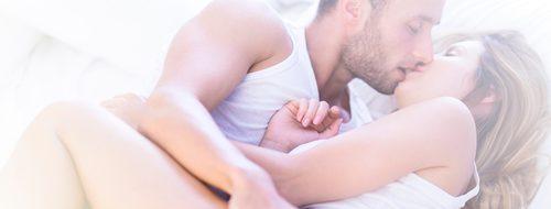 Sexo sin mancharse: consejos para hacer el amor de forma higiénica