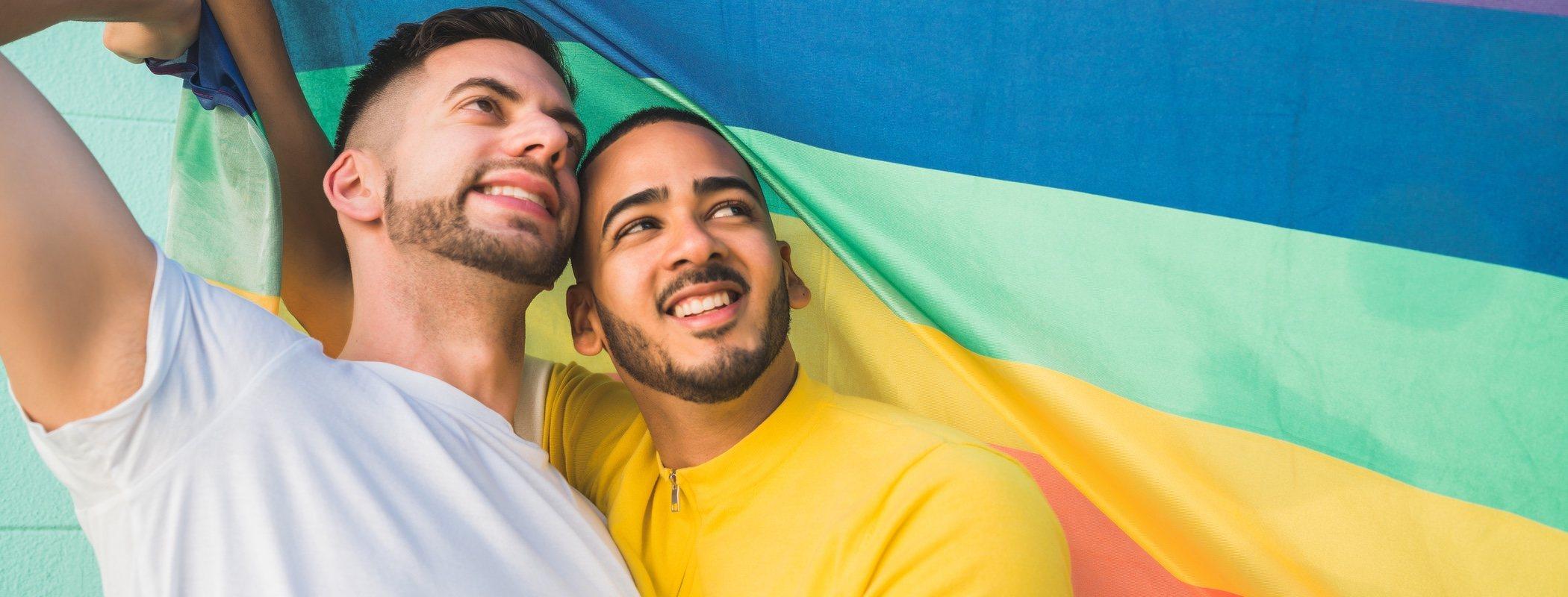22 frases homófobas que quizás digas sin darte cuenta y que deberías evitar pronunciar