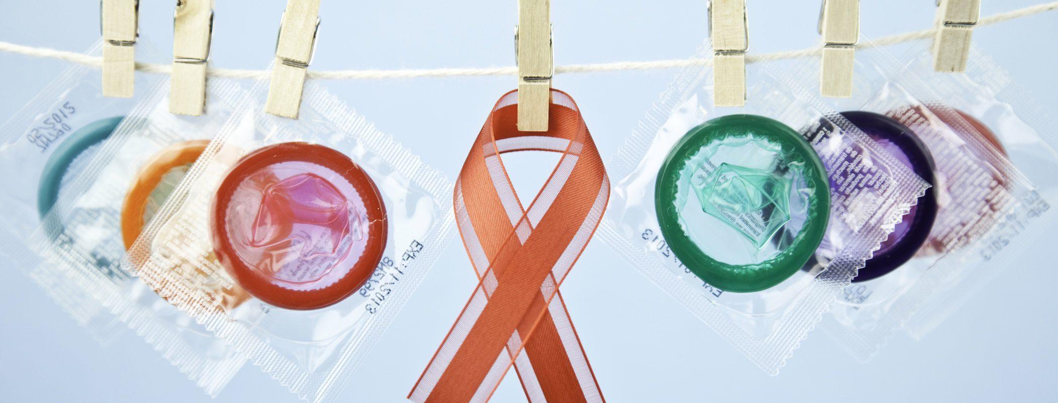 Prueba del SIDA: cuándo, dónde y por qué deberías hacerte una serología