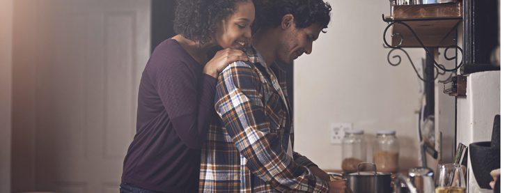Adiós a los roles masculinos y femeninos: cómo construir una pareja en igualdad