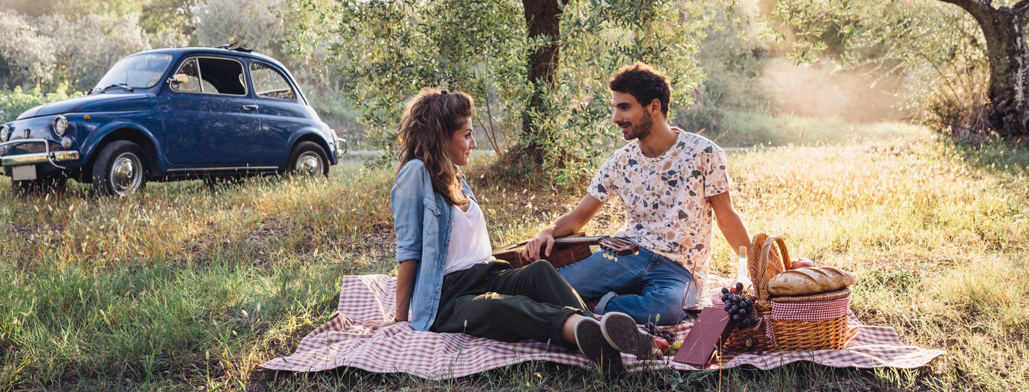 5 detalles para mi novio bekia pareja for Cena romantica para mi novio