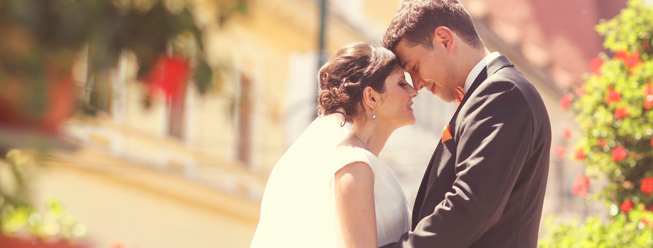 Ventajas e inconvenientes de casarse por la Iglesia
