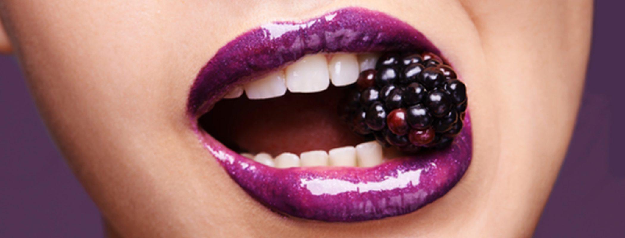 Comida afrodisíaca: 5 alimentos que nunca imaginarías que te excitan sexualmente