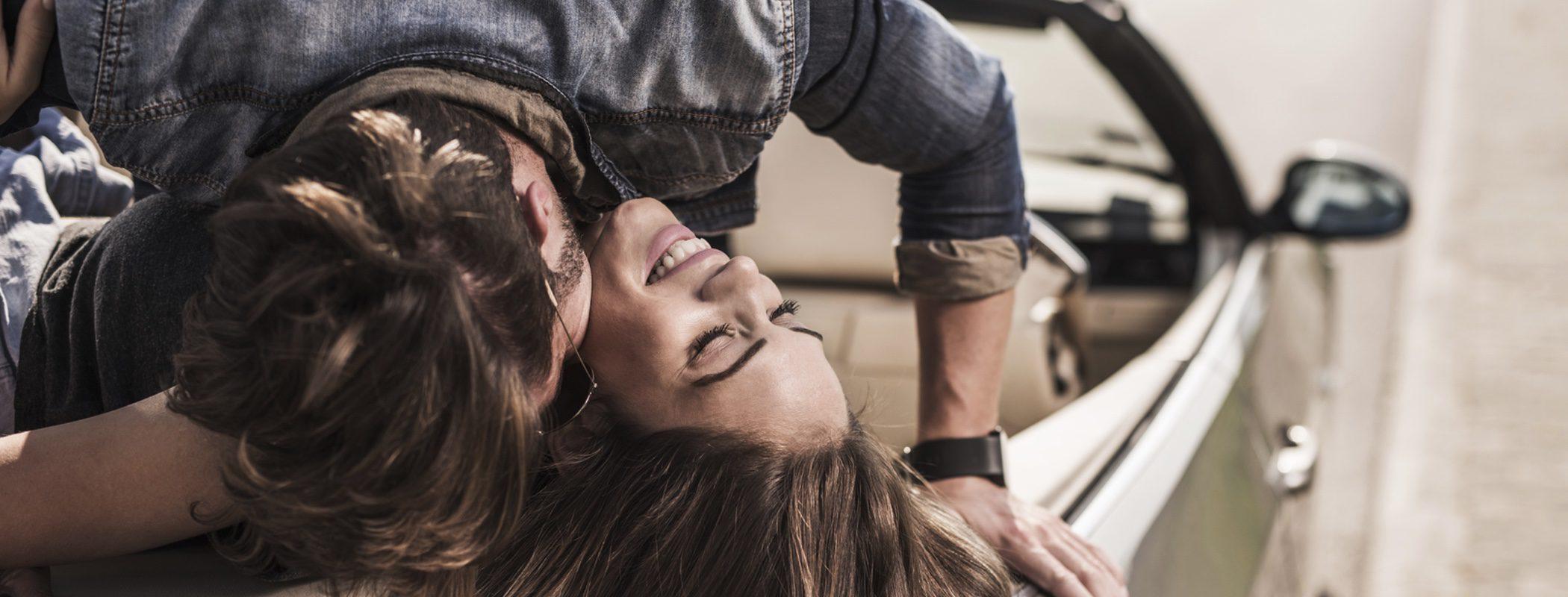Dogging o cancaneo: Qué es y cómo realizar esta práctica sexual