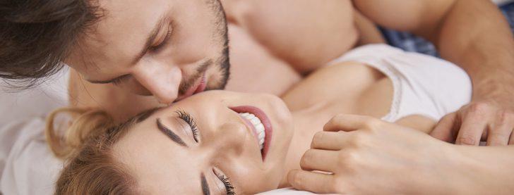 Sexo en otoño: 4 ideas para mejorar tus relaciones sexuales en esta época del año
