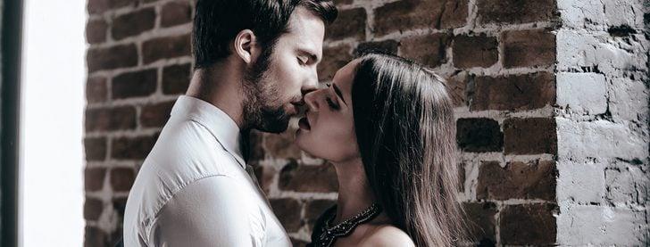 Sexo en Acción de Gracias: posturas para celebrar una gran fiesta en pareja