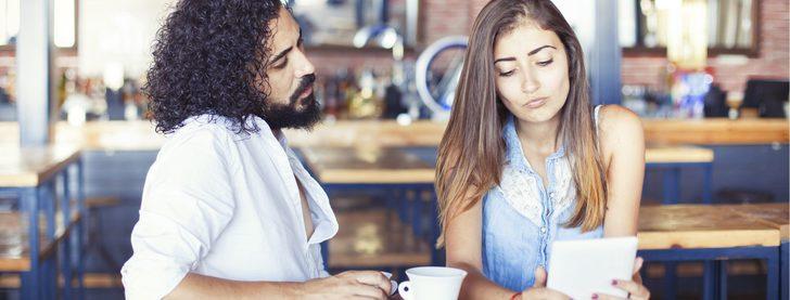 5 señales que nos dicen que mantenemos una relación de conveniencia