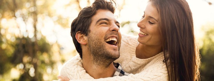 Cinco claves para sobrellevar una relación a distancia