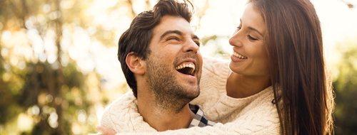 5 claves para sobrellevar una relación a distancia