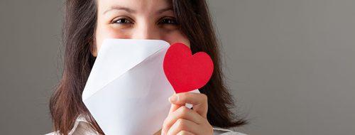 Cartas De Amor Para Tu Novio Emocionale Con Frases De Amor Bekia