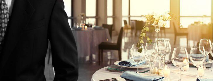 Infidelidades en las cenas de empresa: claves para evitar la tentación