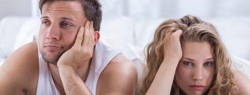 5 síntomas para reconocer que tu relación de pareja no avanza