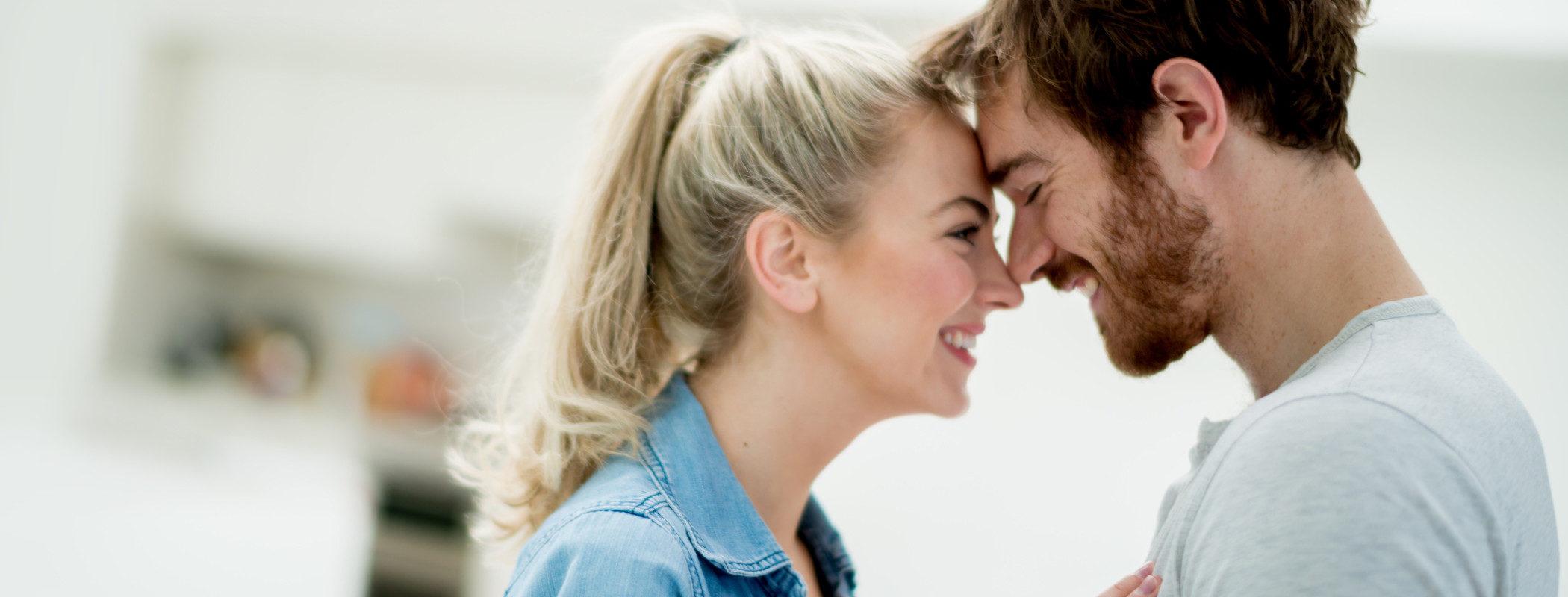 5 lugares en los que tener una primera cita perfecta