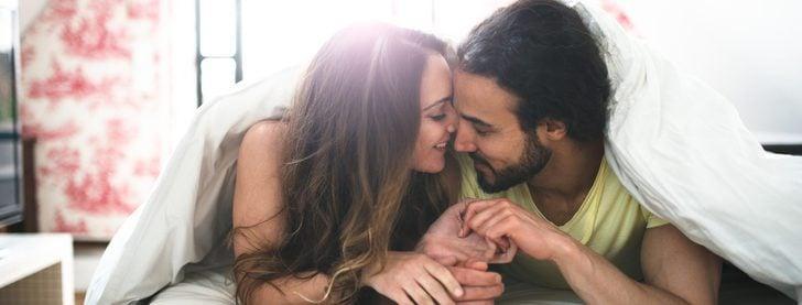 Cartas de amor para tu novia: ideas para enamorarla