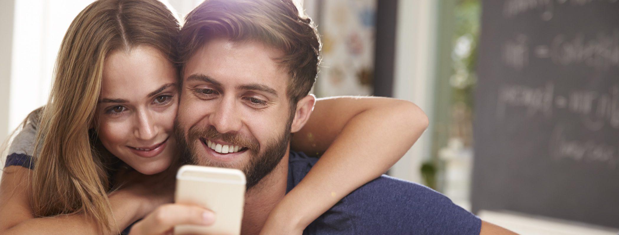 20 frases de San Valentín para Whatsapp