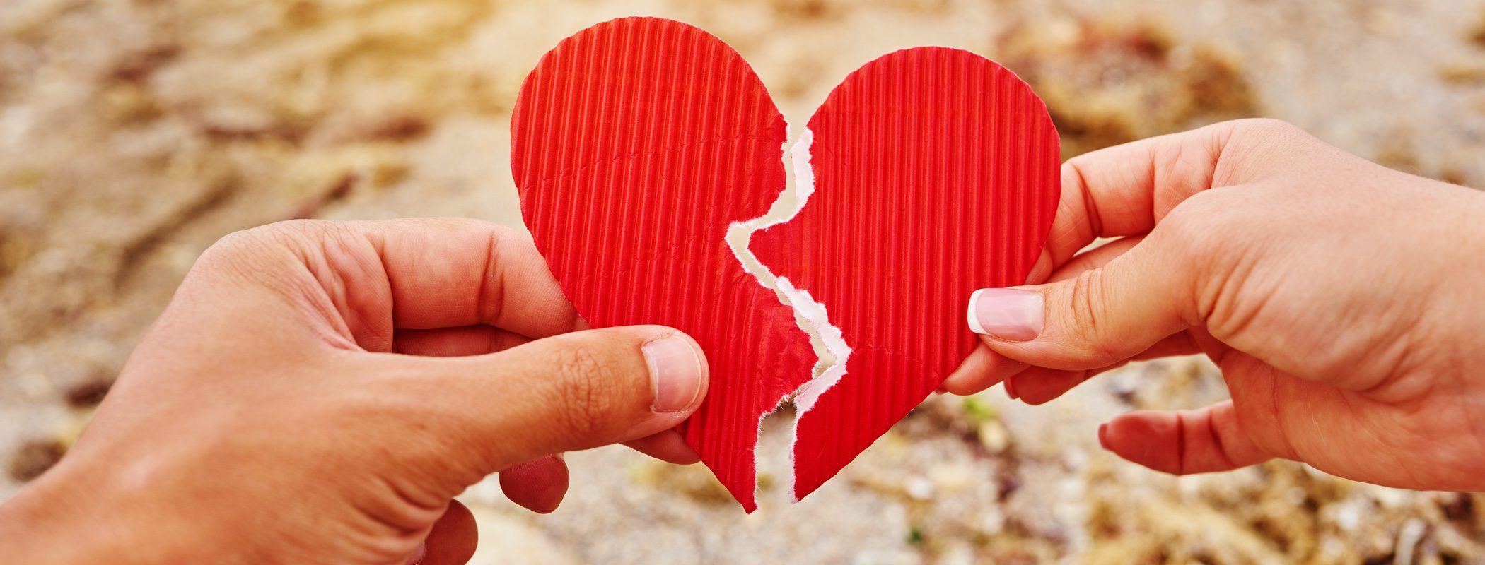 5 razones para no celebrar San Valentín